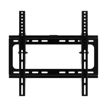 """TV Wall Mount Black or Silver Suggest Size 42-70"""" Pl5030XL"""