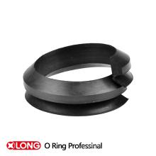 NBR V Ring Va / Vs Seal for Pumps