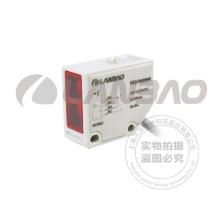 Rectangular Through Beam Photoelectric Sensor (PSD-TM10D DC4)