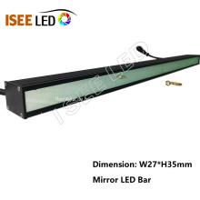 Nebelkompatibel SPI DJ LED Light Bar