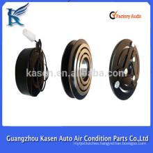 08E 12V auto air compressor clutch pulley for SUZUKI Guangzhou factory