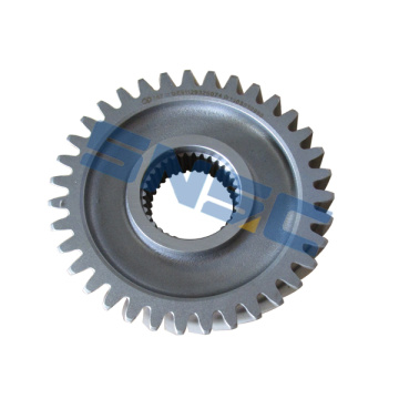 DZ91129320074 Driven Cylindrical Gear