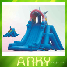 large outdoor children bouncy inflatable castle jumping castle inflatable bouncer
