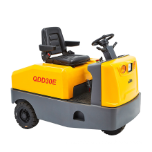 Xilin AC power system 2000kg 3000kg electric tow tractor