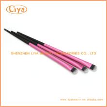 Nylon Hair Concealer Brush Sample Available