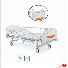 Fabricant de mobilier d'hôpital ABS manuel d'occasion en Chine