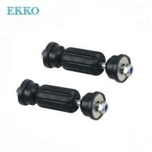 2 X Rear Anti Roll Bar Drop Stabilizer Link for Ford Focus MK1 98-04 Oem 1 203 093 / 1 487 402