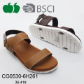 2016 New Fashion Style High Quality Cheap Ladies Sandals