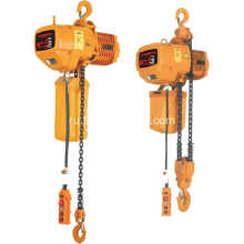 5ton+KOIO+chain+electric+hoist
