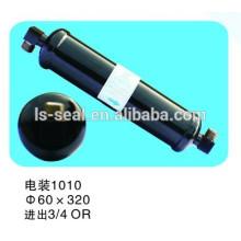 Осушитель 1010 денсо, денсо фильтр-осушитель для кондиционера