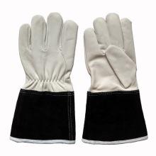 Термостойкие козьи защитные рукава TIG для сварки