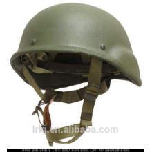 vente chaude niveau 4 pas cher haute qualité kevlar PASGT militaire balistique casque pare-balles