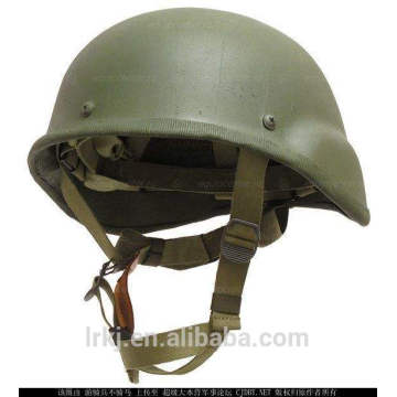 hot sell level 4 cheap high quality kevlar PASGT military ballistic bulletproof helmet