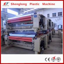 Hochgeschwindigkeits-Wasserstrahl-Webstuhl für Polyster Fabric Making Machine
