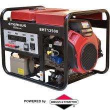 Easy Move 8.5kw Home Generators (BHT11500)