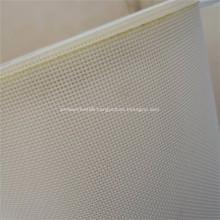 Wear- resistant Polyester Conveyor Mesh Belt