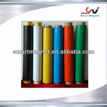 best sell industrial use flat magnetic sheet