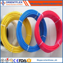 Popular Seller High Quality PA Air Rubber Hose