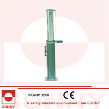 Aufzug-Öl-Puffer (SN-YHC2/420)