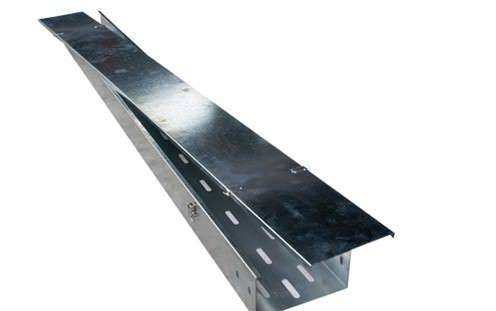 cable trays steel
