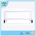 Trilho customizável da cama da segurança do bebê (SH-C2)
