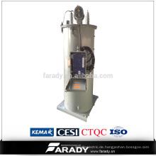 Einphasiger Öl-Eintauch-Hochspannungs-Schrittstabilisator VR-8