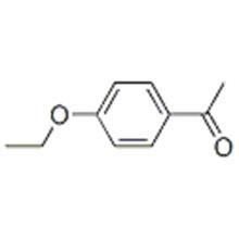 Ethanone,1-(4-ethoxyphenyl) CAS 1676-63-7