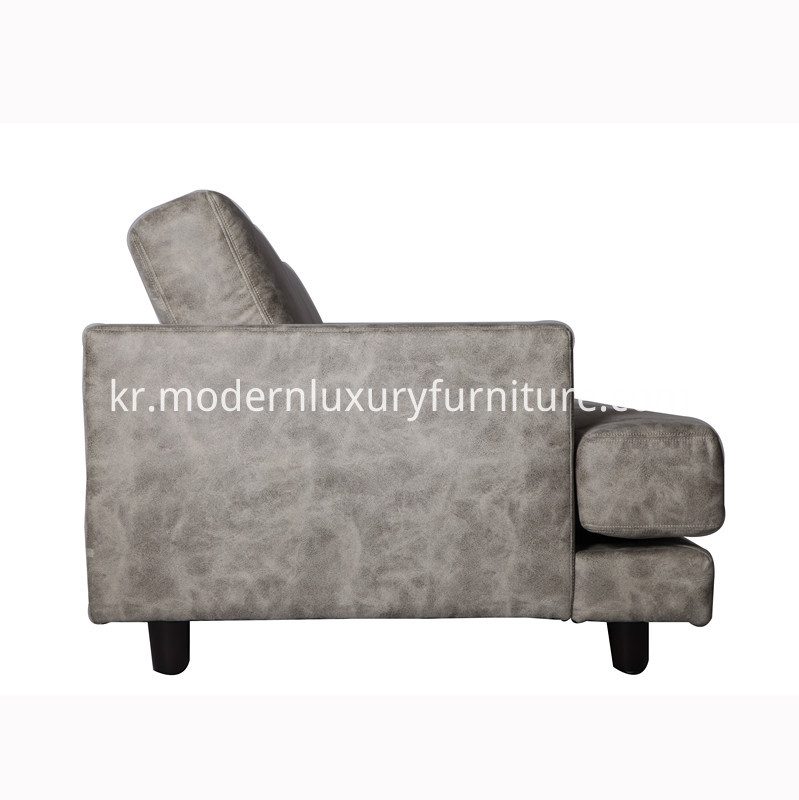 Fabric Sofa Replica