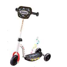 Kids Scooter with Hot Sales (YVC-007)