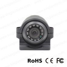Truck Side CCD Camera with 9-36V