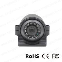 Видеокамера с камерой Sony CCD 700tvl