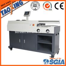 Adhesivo de pegamento caliente de China