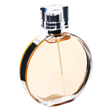 Large Stock and Famous Perfume for Women with Nice Smell