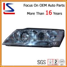Autoteile - Scheinwerfer für Hyundai Sonata 2008-2010