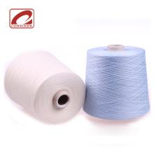 Consinee 3/68nm cashmere yarn 100% wholesale for underwear