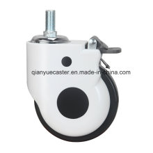 Medical Caster Ladle Cover Series