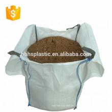 bolsos grandes de la arena y del bolso del cemento 1500kg
