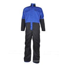 Feuerfester Baumwoll-Bergwerkskleidung für Arbeitskleidung