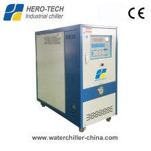 Water Heat Type Mold Temperature Machine/Controller