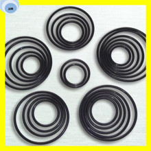Supply All Type Seal Customized Rubber O Ring Seal