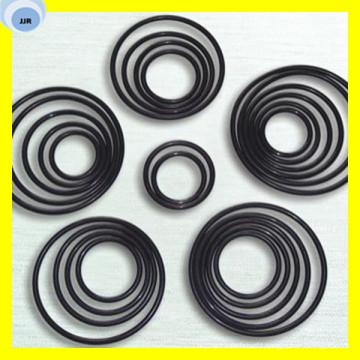 Sealing Gasket Rubber Seal Rubber Ring