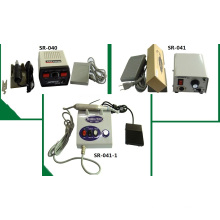 Dental Electric Micro Motor Micromotor System