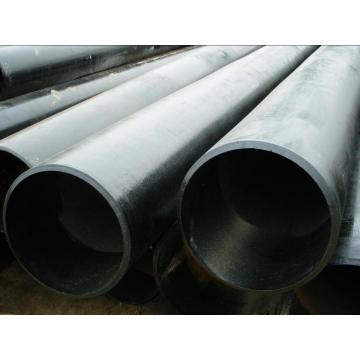 Tubo de gasoduto laminado a quente APi 5L