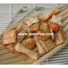 Arare Gesunde Snacks Reis Cracker Imperial Mix