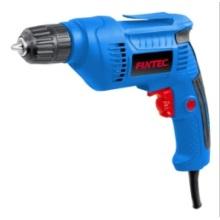 550W 10mm New Design Electric Mini Impact Drill