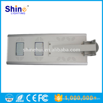 Pure White Solar Flood Street Light with High Quality