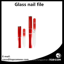 nail art retail diamond acrylic luxury nail salon supplies
