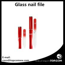 nail art varejo diamante acrílico luxo salão de beleza suprimentos