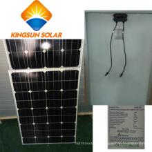 Módulo Solar Mono de Alta Eficiencia (KSM100)