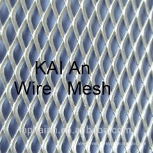 Lead-acid battery electrode mesh / lead mesh / Pb mesh / expanded lead mesh ---- 30 years factory